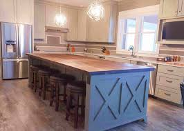 cheap kitchen island ideas. Wonderful Ideas Kitchen Cabinets Diy Large Island Ideas Throughout Buy Plan 19 Inside Cheap A