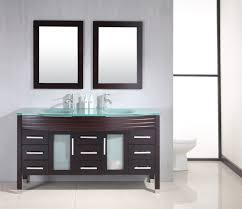 discount bathroom vanities colorado springs