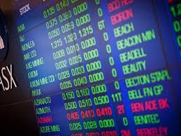 Top 5 ASX dividend stocks to watch in August 2021   IG Bank Switzerland