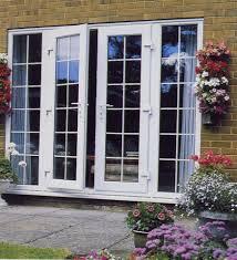 sliding patio door exterior. Full Size Of 3 Panel Sliding Patio Door Glass Doors Home Depot French Interior Exterior P