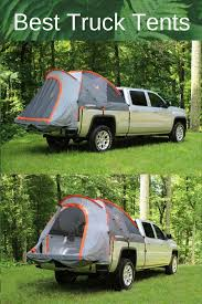Best truck tents and their abilities compared to other truck tents ...