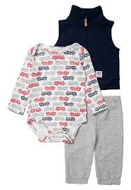 carter s set navy kids clothing baby gifts best ing clearance carters tutu skirts official supplier