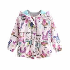 <b>Infant Summer Spring</b> Outwear <b>Baby</b> Clothing Cartoon <b>Girls</b> Boys ...