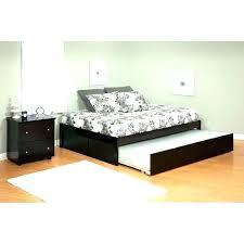 atlantic bedding and furniture reviews furniture furniture dining