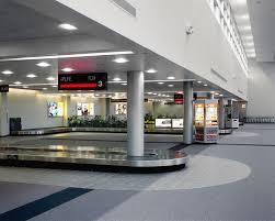 baggage claim airport. Plain Claim Aviationstpetersburgclearwaterairportinteriorbaggageclaim To Baggage Claim Airport A