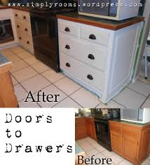 painting stained oak kitchen inspirations and how to paint cabinets white picture