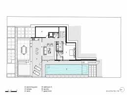 Modern Concrete House Plans House Plans One Floor Modernplans Home Ideas Picture Pictures On