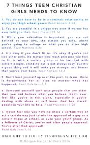 best teen girl quotes ideas inspirational teen quotes for teen christian girls and bible verses small group high school ideas for