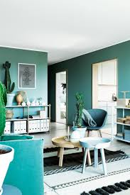 Teal And Green Living Room Decorating With Green Clever Style Ideas For Every Room