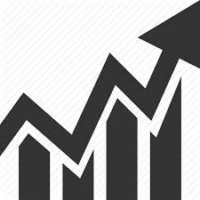 Arrow Chart Rcons Finance By Alexei Ryazancev