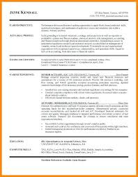 Resume References Upon Request Impressive Resume Examples