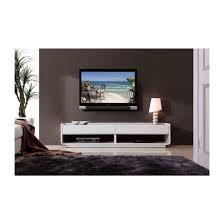 b modern designer tv stand  products  pinterest  tv stands tvs