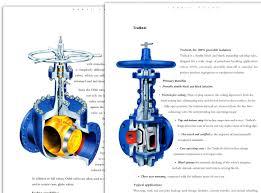 valve wiring diagram on valve images free download wiring diagrams Valve Wiring Diagram valve wiring diagram 7 e46 heater valve wiring diagram auma valve wiring diagram sprinkler valve wiring diagram