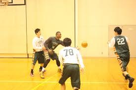 バスケ用語】「ミート」とは? 意味・使い方・上達法   バスケットボール上達塾:技から練習メニューまで動画でも公開中