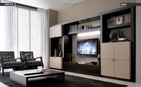 Stylish designs living room White Sofa Sharetweetpin Stylish Eve Comfortable Stylish Living Room Designs With Tv Ideas Stylish Eve