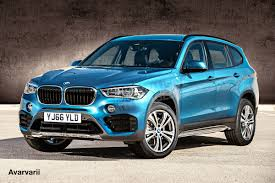 2018 bmw new models.  bmw bmwu0027s suv boom five new models by 2019  pictures  new bmw x3 exclusive  image auto express with 2018 bmw