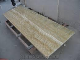 honey onyx kitchen countertops kitchen worktops vanity tops custom countertops china yellow onyx countertops