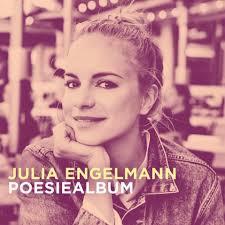 Julia Engelmann Keine Ahnung Ob Das Liebe Ist Lyrics Genius Lyrics