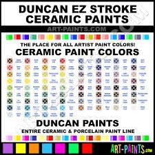 Cobblestone Ez Stroke Ceramic Paints Ez044 1 Cobblestone