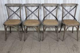 distressed metal furniture. bentwood dining chairs distressed metal furniture