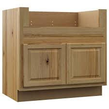 hampton bay hampton assembled 36x34 5x24 in farmhouse a front sink base kitchen
