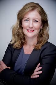 Melanie Peters (27-09-2018) | Trendbureau Overijssel