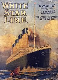 paragraph essay about titanic  5 paragraph essay about titanic