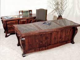 expensive office desk. French Executive Desks Office Furniture 800 X 602 · 77 KB Jpeg Expensive Desk S