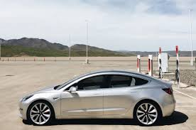 2018 tesla 35000. unique 2018 tesla supercharger intended 2018 tesla 35000