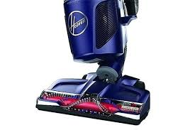 Compare Hoover Vacuum Cleaners Atlasindustrial Com Co