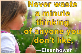 Encouraging Quotes For Kids To Shape Their Young Minds
