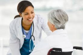 Geriatric Nursing Geriatric Nursing Paying Attention To Detail Nurseregistry