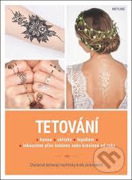 Ceny Za Tetovani Hledejcenycz