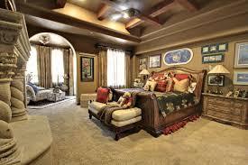 Master Bedrooms Fancy Master Bedrooms