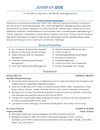 Resume For Promotion Within Same Company Examples Showing promotions on resume 70