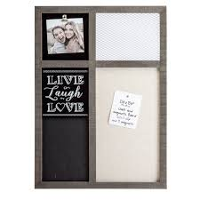 Cute Memo Boards Amazing Memo Boards You'll Love Wayfair