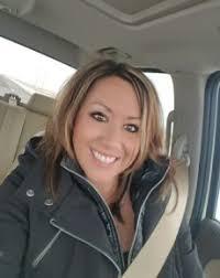 Kimberly Smith - PowerHouse Montana