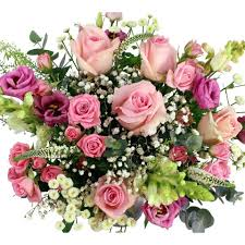 mothers day bouquet free uk delivery