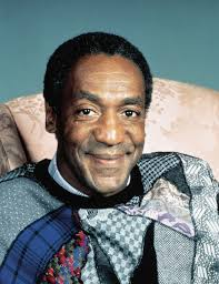"Hoping to fill up your Thanksgiving weekend with a marathon of ""The Cosby Show"" or ""3rd Rock From the Sun""? If you're a Hulu Plus subscriber, you're in luck ... - Cosby-Show-tv-02"