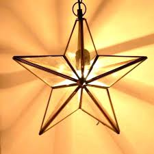star pendant light moravian hanging fixture uk lamp shade star pendant light