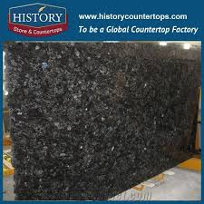 historystone imported competitive volga blue granite labradorite blue granite from ukraine best quarry stone slabs for floor tiles