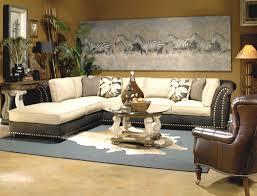 Living Room  African Style Living Room Design Stunning Formal African Room Design