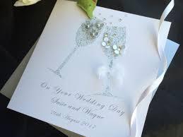 ideas diyedding invitation kit uk print own invitations for homemad on fabulous wedding invitation and save
