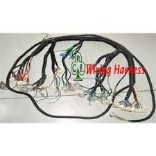 automobiles wire harness automotives wire harness suppliers leveraging on our vast industry experience and in depth technological expertise we are manufacturing and supplying a wide array of wiring harness for auto