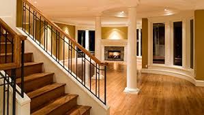 Wood floors in living room Luxury Kennys Tile Remodeling And Interior Design Kennys Tile Hardwood Floor Refinishing Prefinished Installation Kansas