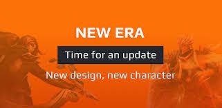 Well Played: <b>Dota 2</b>— News & Results for <b>Dota2</b> Live - Apps on ...