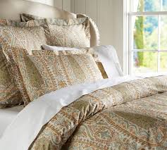 paisley duvet cover images reverse search for stylish property blue paisley duvet cover king prepare