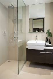 We design and install en-suite bathrooms and en-suite shower rooms -  whatever