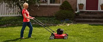 Spring Lawn Care Tips Scotts