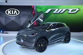 kia new car releaseBest Hybrids of 2017 New 2017 HybridElectric Car Buying Guide